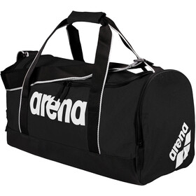arena Spiky 2 Medium Sac de sport 32L, black team